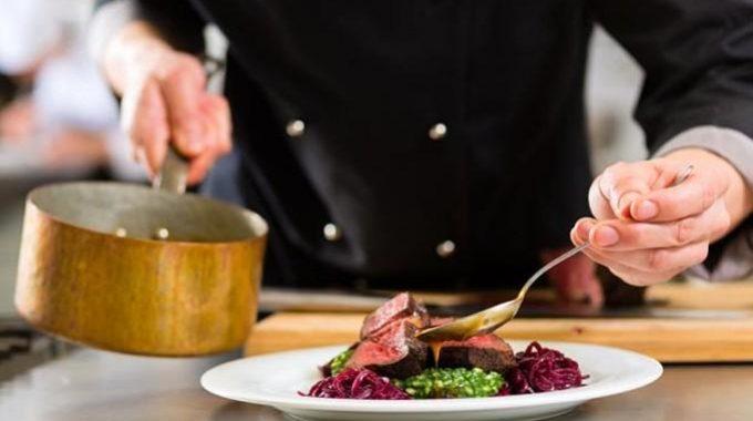 Dordogne Perigord - Fait Maison keurmerk restaurants