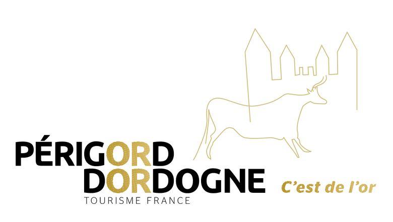 Dordogne Perigord - slogan