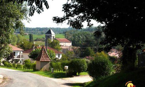 Dordogne - streekproducten - Saint-Germain-du-Salembre - Biscotterie La Chanteracoise