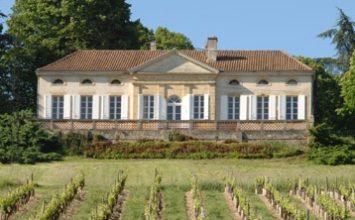 Dordogne Périgord wijnen: medailles Concours des Vins des Vignerons Independants - Château Le Fagé Monbazillac Bergerac