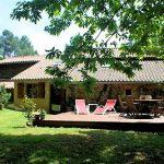 Dordogne-Perigord: naturistencamping-naaktcamping-nudistencamping-La-Foret-Villefranche