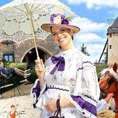 Dordogne Magazine: nieuws en info over de Dordogne Périgord.