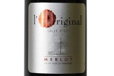 Dordogne Périgord: medailles d-or voor wijnen uit Dordogne tijdens Concours de Bordeaux-Vins d'Aquitaine 2017, waaronder Cave de Sigoules.