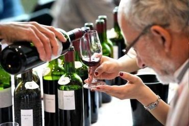 Dordogne Périgord: medailles d-or voor wijnen uit Dordogne tijdens Concours de Bordeaux-Vins d'Aquitaine 2017