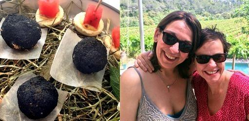 Culinaire ontdekkingsreis door wijnstreek Bergerac
