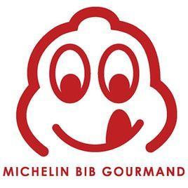 Dordogne-Périgord: restaurant Bib Gourmand