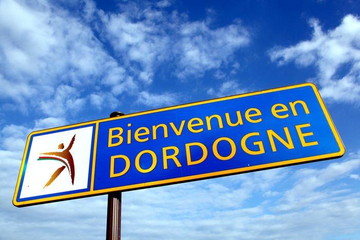 Dordogne Périgord: zomervakantie 2021 - vanaf 9 juni geen beperkingen ivm corona